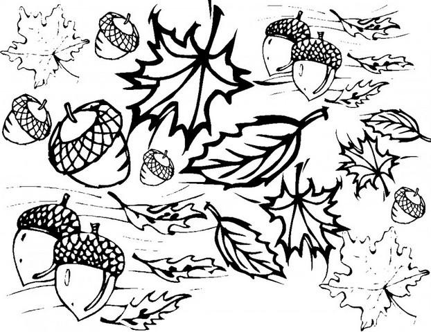Рисунки для срисовки карандашом, лёгкие и красивые картинки для начинающих