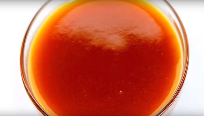 готовый соус
