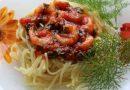 Рецепты соуса для спагетти — как приготовить в домашних условиях