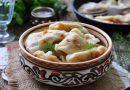 Готовим вареники с картошкой — 8 лучших рецептов домашних вареников