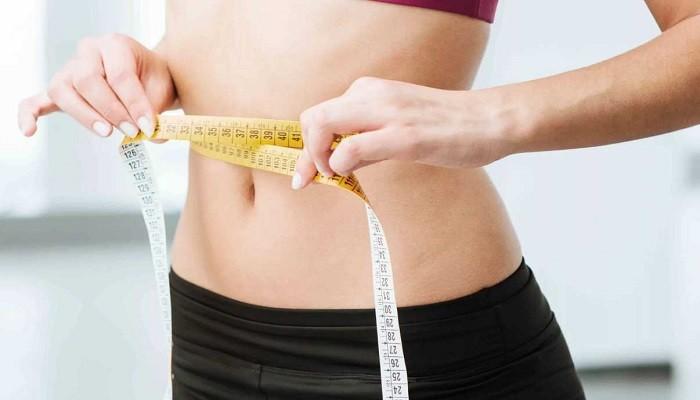 на сколько можно похудеть на диете Магги