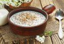 Рецепты приготовления гречневой каши на молоке — варим вкусную и полезную гречку