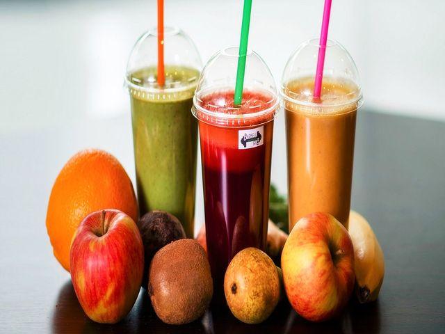 Смузи, что это такое - полезные свойства и противопоказания для организма, рецепты приготовления коктейлей жизни