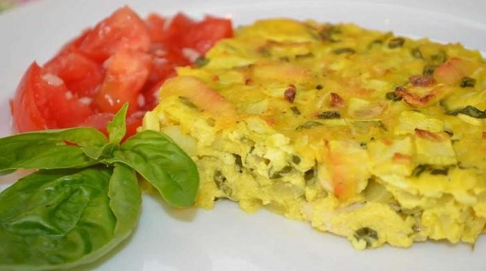 Рецепты запеканки из кабачков с мясным фаршем в духовке под сыром