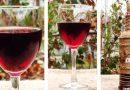 Как приготовить вино из винограда — 5 домашних рецептов