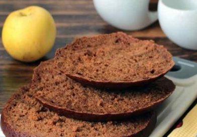 Бисквит на кефире в духовке — лёгкие рецепты пышного, воздушного бисквита в домашних условиях