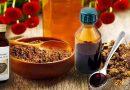 Настойка прополиса, приготовление на спирту, водке, воде в домашних условиях — лечебные свойства и применение